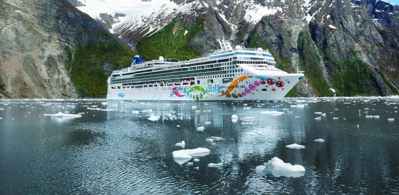 Budget Jewish Kosher Cruises 2020 Tours - Cruise Kosher