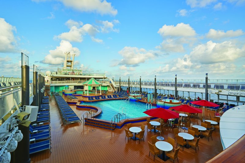 Cheap kosher cruises for jewish families 2018 cruise kosher for Affordable pools dfw